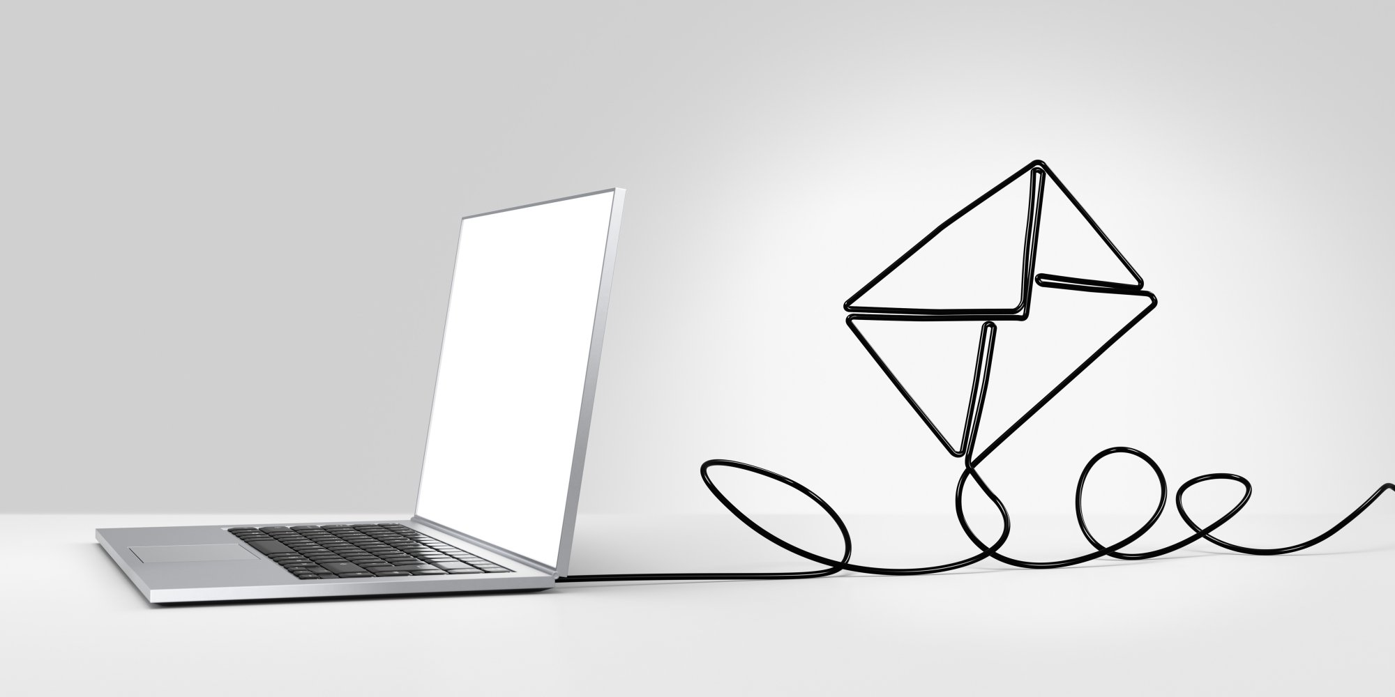 E-posta Pazarlamada 'E-posta Konu Başlığı' Stratejileri
