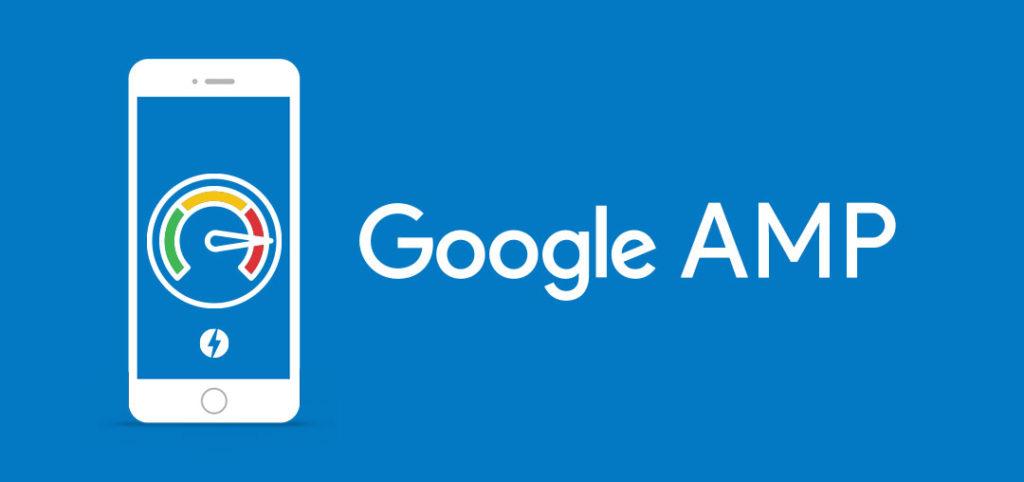 Mobilde Kurallar Yeniden Tanımlanıyor: Google AMP
