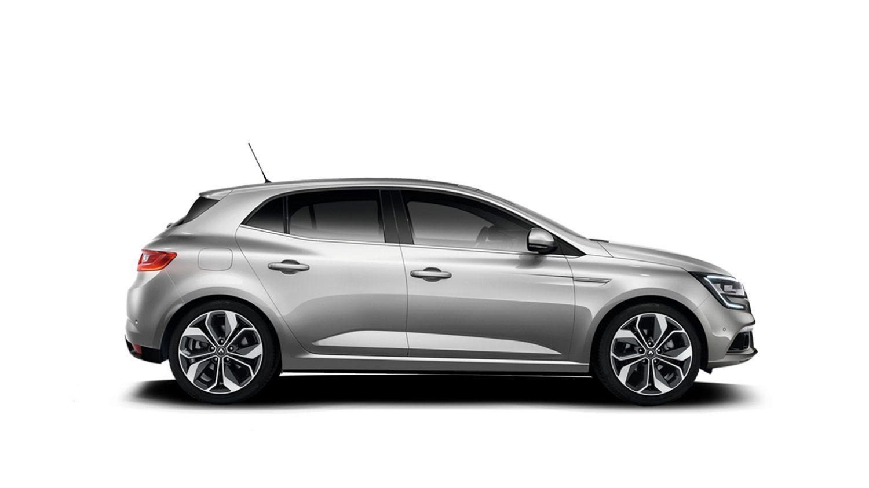 Renault Grubu Tüm Dünyadaki Satış Rakamlarını Açıkladı