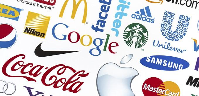 Farkına Bile Varmadığınız Gizli Anlamları Olan 15 Logo