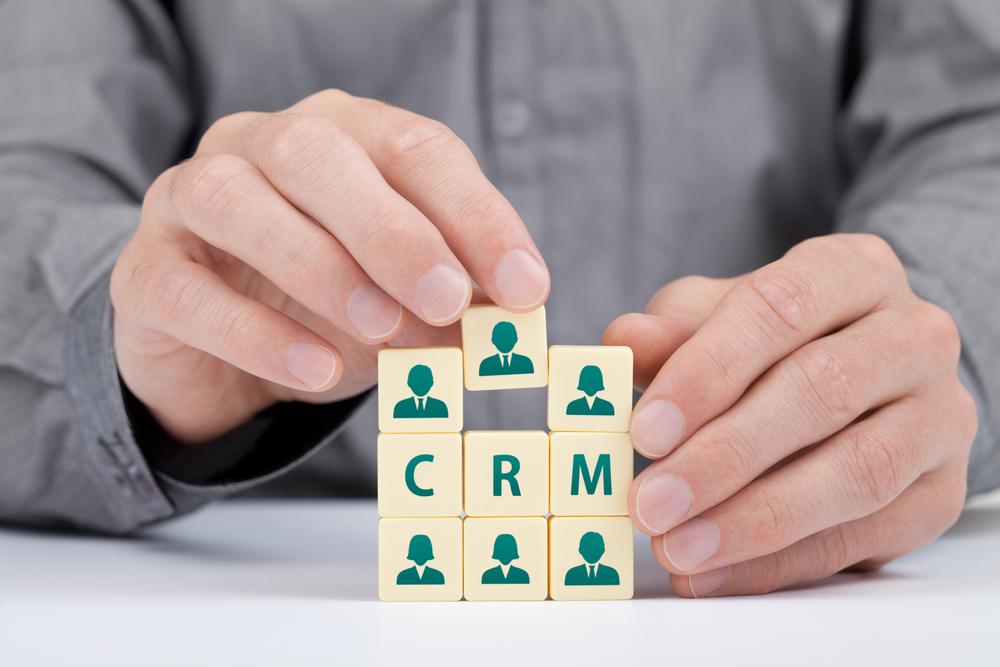 CRM, Pazarlama Dünyası için Ne İfade Ediyor?
