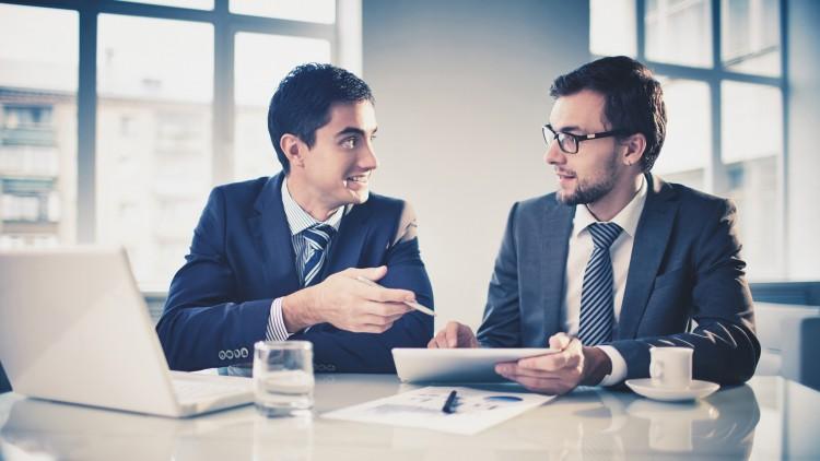 Etkili Satış Stratejileri için Dikkate Almanız Gereken İletişim Taktikleri