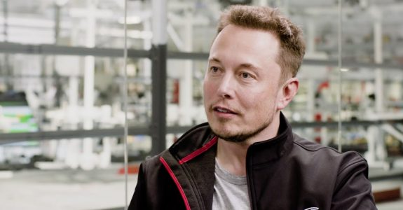 Elon Musk'ın Ek Gelir Yaratma Konusundaki Dehası