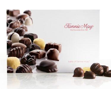 Nutella'nın Sahibi Ferrero, 97 Yıllık ABD'li Çikolata Üreticisini Satın Alıyor