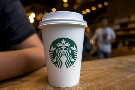 Starbucks, California'da Kahve Ürünlerine 'Kanser Uyarısı' Koyacak