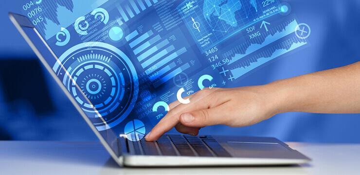 Post-Dijital Dönemde Sürdürülebilir Eşsiz Müşteri Deneyimi Nasıl Oluşturulur?