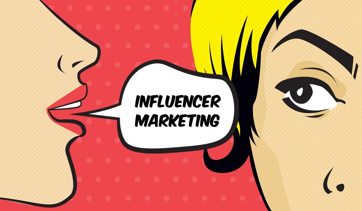 Fenomen Pazarlamasını (Influence Marketing) 2017'de Neler Bekliyor?