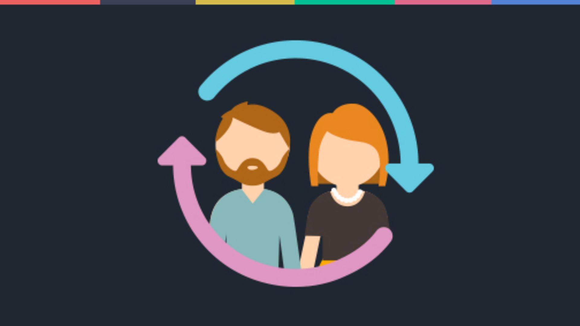 İşletmenizdeki Pazarlama Uzmanını Nasıl Müşteri Deneyimi Uzmanı Haline Getirirsiniz?
