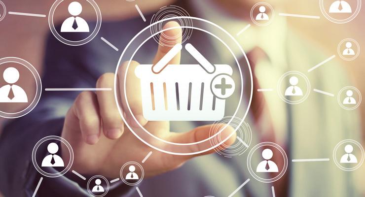 E-ticaret Sitelerinde Otomatik Manşet Alanlarının Dönüşüme Etkisi