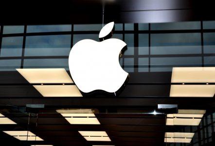 Apple Fiyatlarını Düşüreceğinin Mesajını Verdi
