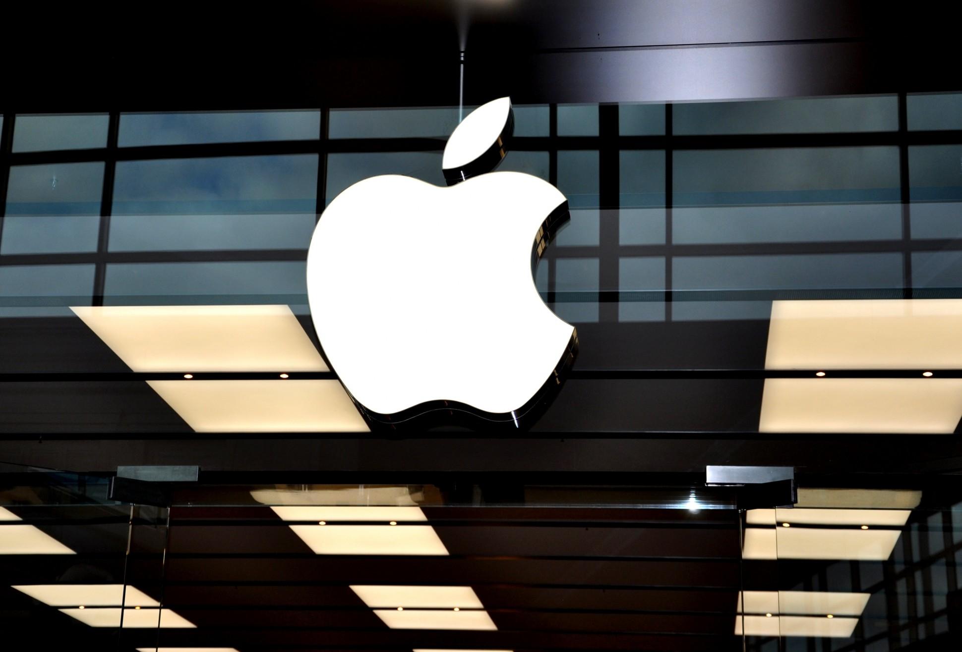 Apple ve Disney'in Birleşmesiyle Dünyanın İlk Trilyon Dolarlık Şirketi Oluşabilir