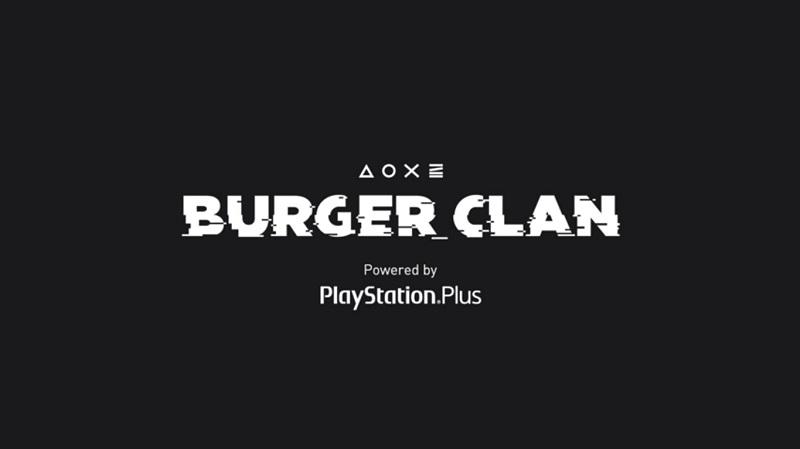 Playstation 4 Oyuncuları, Oyun İçinde Burger King'ten Sipariş Verebilecek