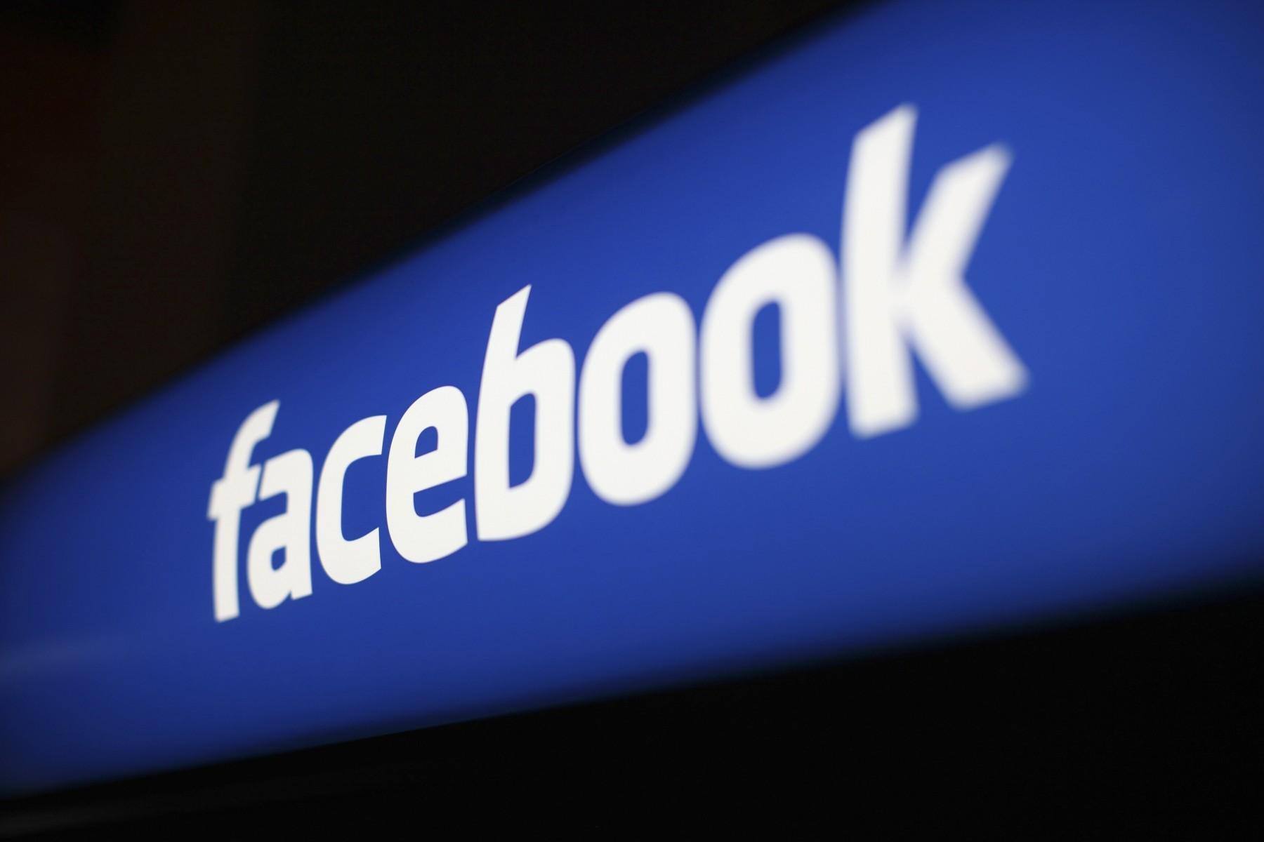 Facebook'ta Organ Satışı Yapılıyor