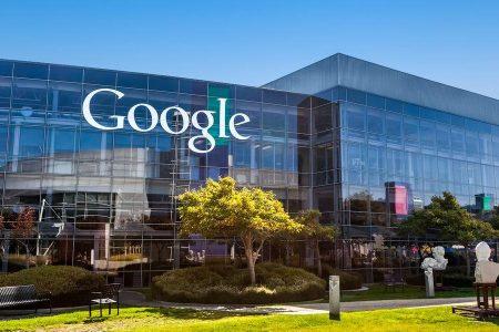 Google'da Çalışabilmek İçin Google'dan Öneriler