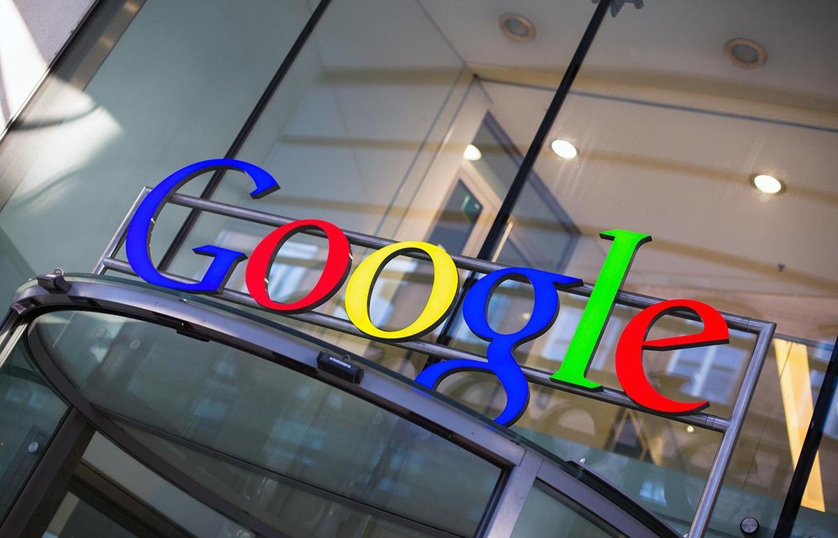 Google'ın İlk Günleri Hakkında 5 İlginç Gerçek