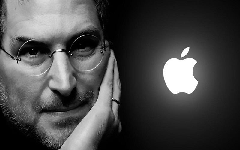 Apple, Steve Jobs'un Projesini Hayat Geçirmeye Çalışıyor