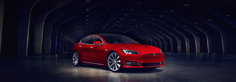 Tesla Nereye Doğru Gidiyor?