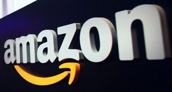 Amazon'un Türkiye'ye Gelmesine Sevinmemizin 4 Nedeni