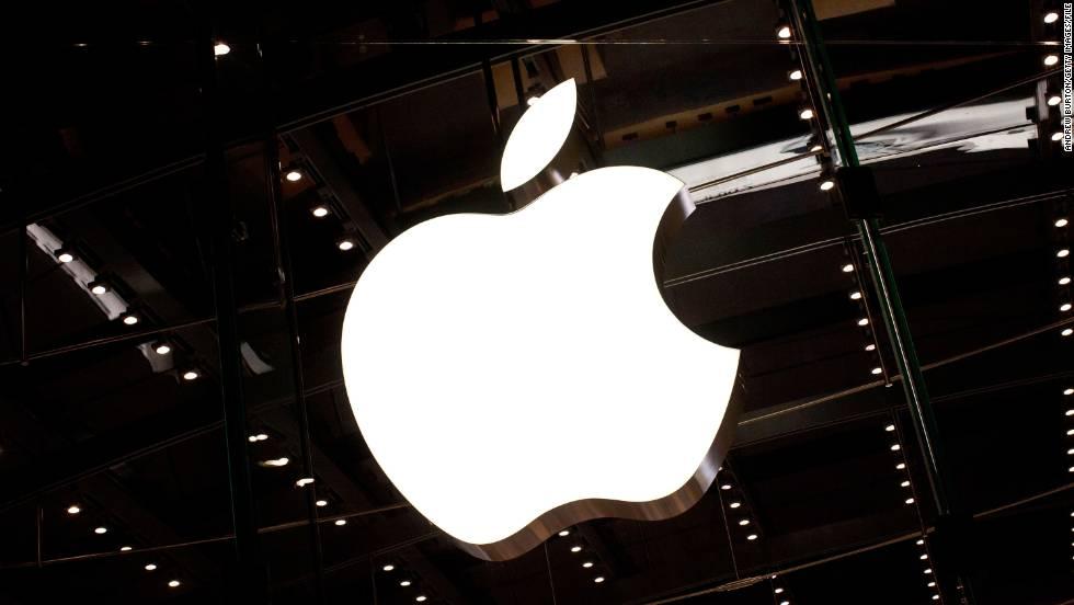 Apple, Giderek Bir Lüks Markasına mı Dönüşüyor?