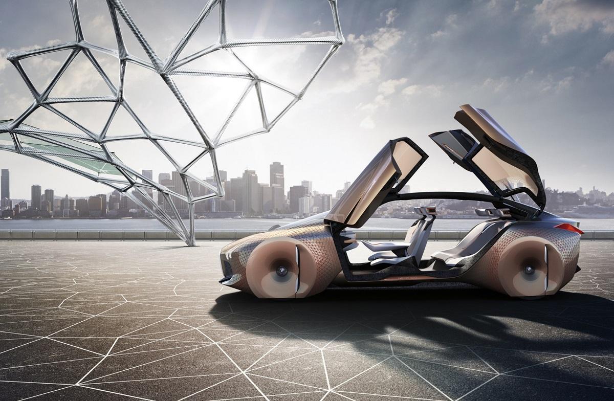 Otomotiv Sektörü Teknolojik Dönüşüme Hazır mı?