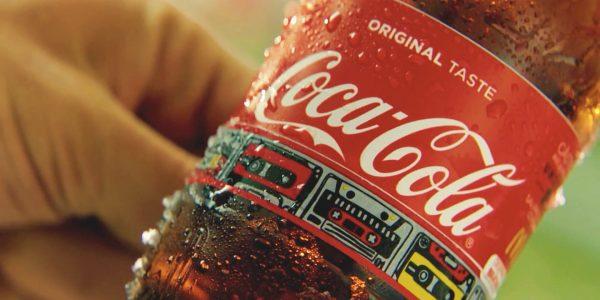 Coca-Cola, İlk Alkollü İçeceğini Bu Yıl Çıkartmayı Planlıyor