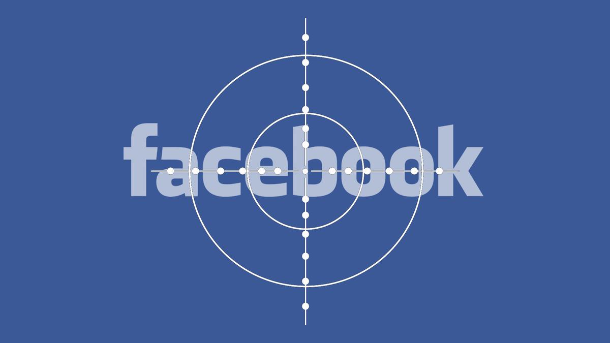 Facebook'tan Reklam Verenlerin Elini Güçlendirecek Hizmet: Audience Direct