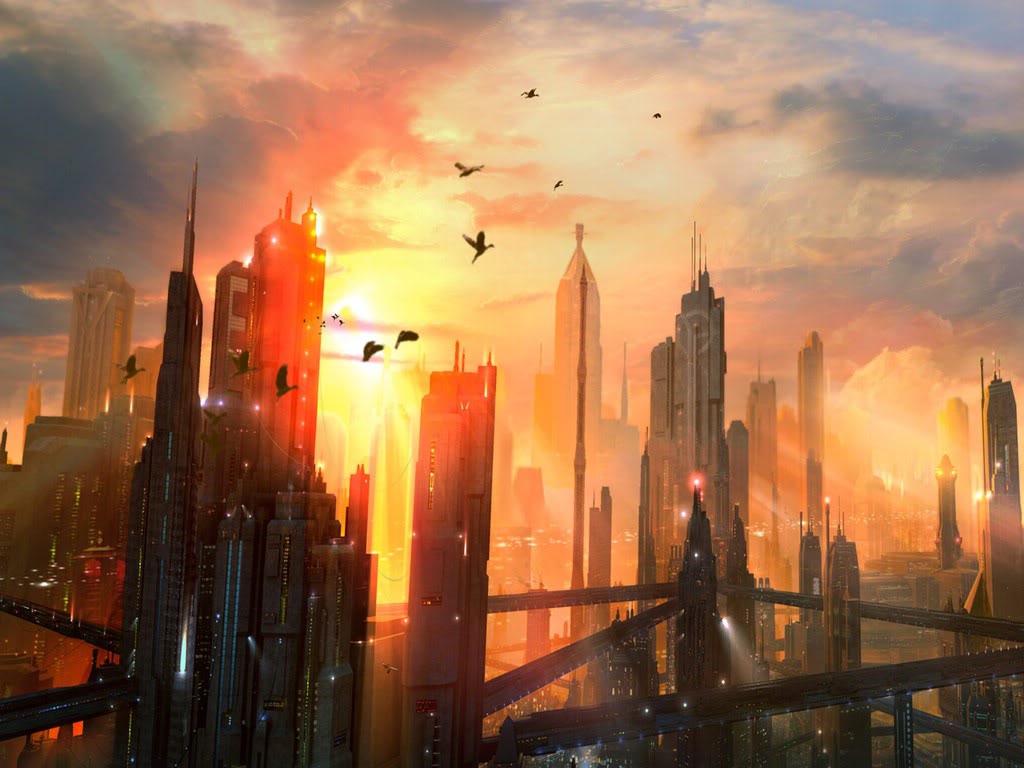 2025'e Kadar Gerçekleşmesi Beklenen Yenilikler
