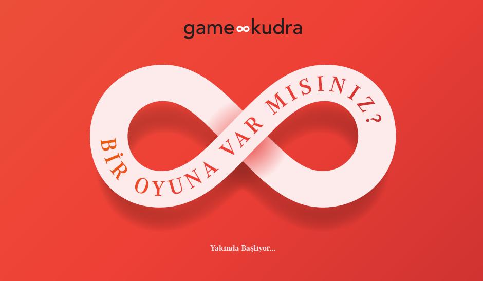 Esra Baykal Güçlü ile Game Kudra İletişim Topluluğu Üzerine…