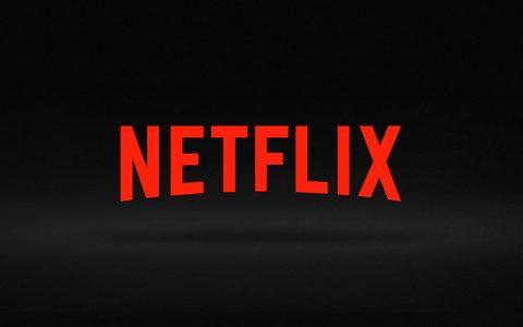 Netflix 190 Ülkeye Nasıl Yayıldı?