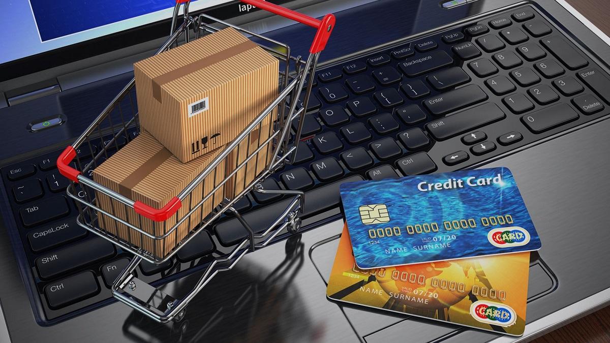 En Çok Perşembe Günleri Online Alışveriş Yapıyoruz