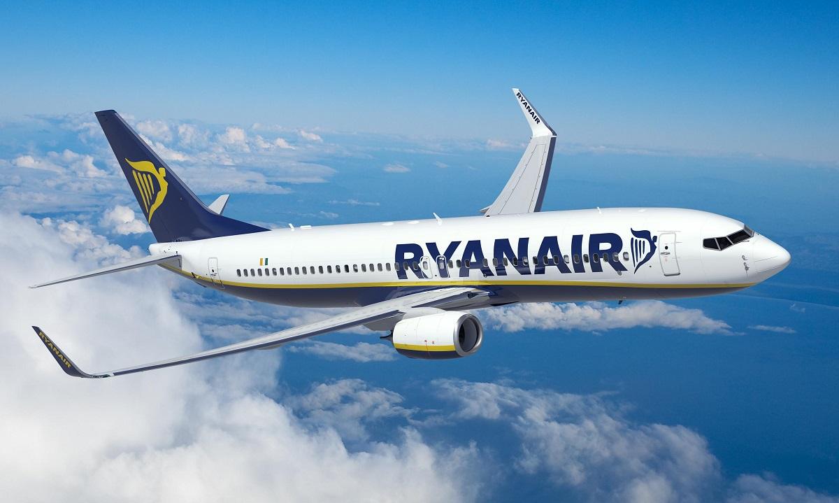 Hava Yolu Şirketleri de Abonelik Modelini Benimsiyor