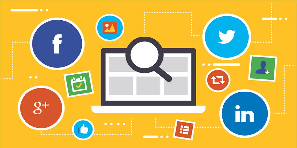 Sosyal Medya Uzmanı Olmak İçin Yapılması Gerekenler