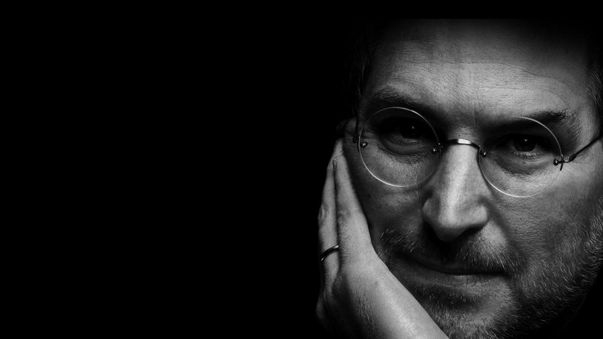 Steve Jobs'ın Kendi Çocuklarına Kullandırmadığı iPad, Bizim Çocuklarımıza Ne Yapıyor?