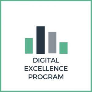 sertifika programları.001