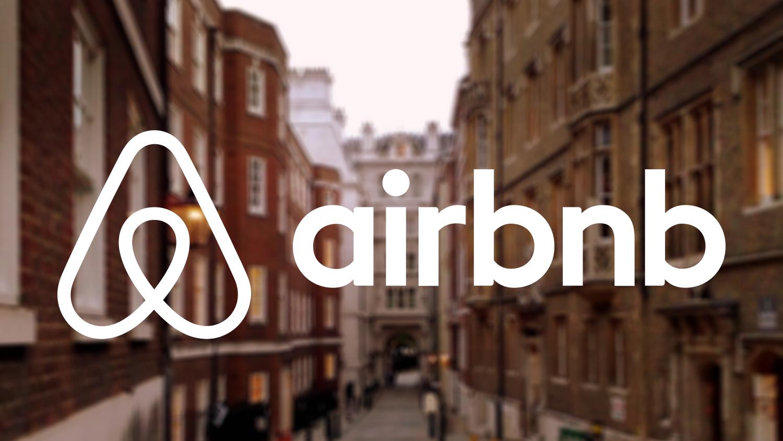 Airbnb HotelTonight'ı Satın Aldı