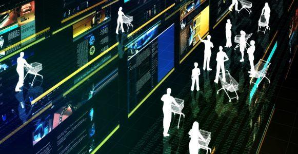 Yapay Zekayı Perakende Sektöründe Kullanmak İçin 5 Yol