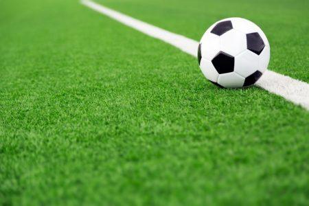 Bir Sezon Daha Sona Ererken Futbol Ekonomisi Üzerine Fikirler