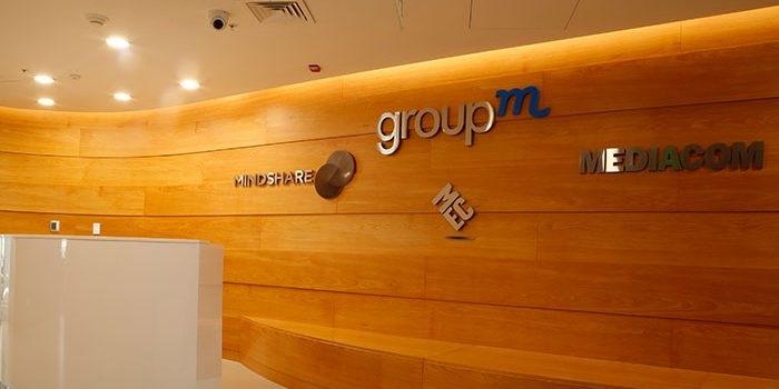 GroupM'de Büyük Değişim: MEC ve Maxus Birleşti