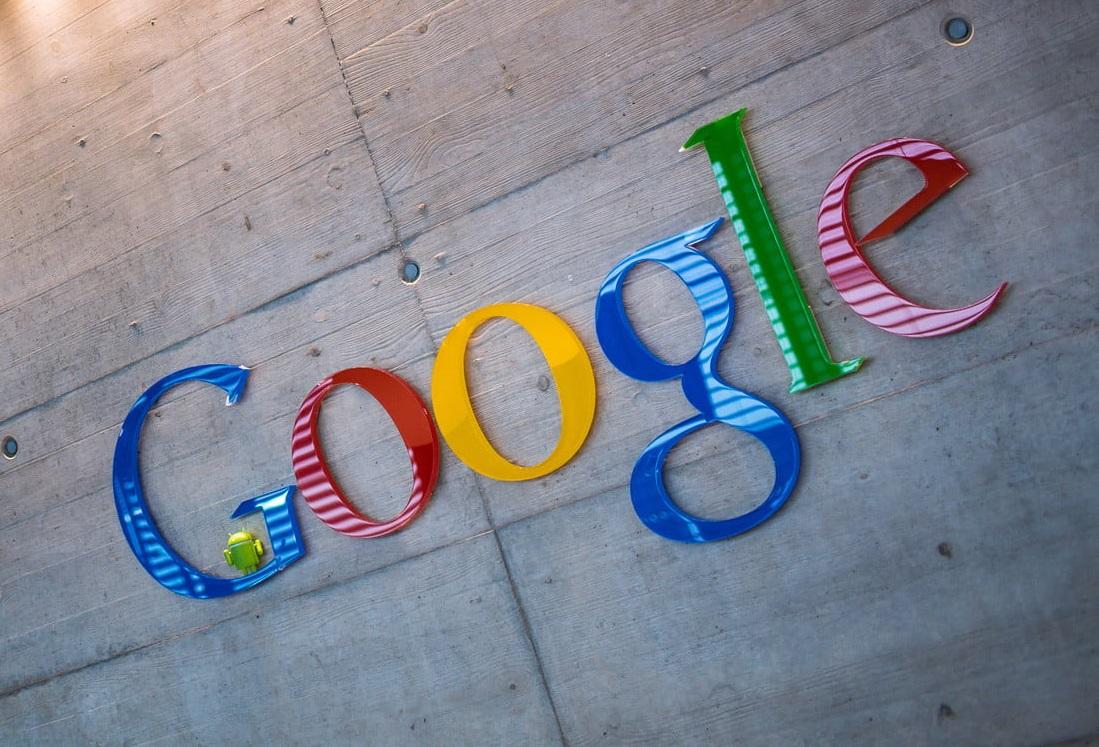 Google'ın En Başarısız 11 Ürünü
