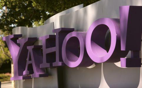 Yahoo'nun Verizon'a Satılma İşlemi Tamamlandı
