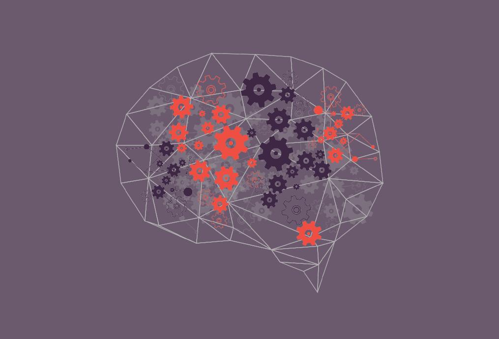 RTB House, Pazarlama Sektörüne Özel İnovatif Bir Nöral Ağ Oluşturdu
