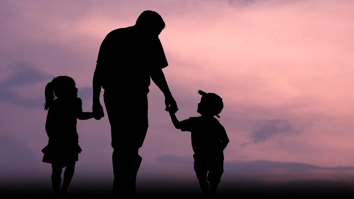 2017'nin Dikkat Çeken Babalar Günü Reklamları
