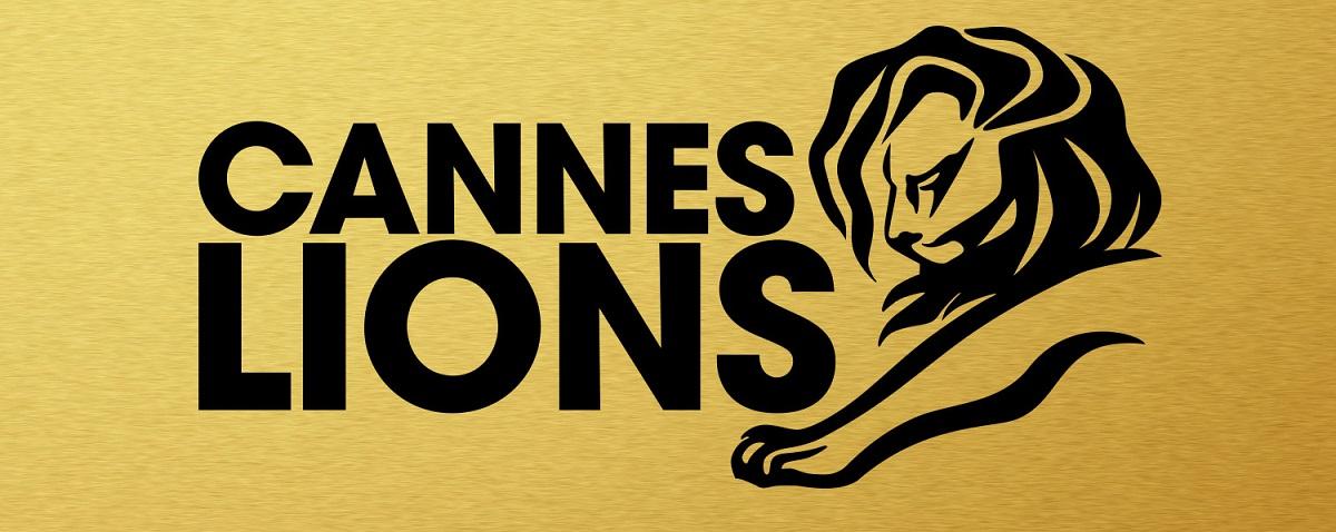 Cannes Lions 2017'den Zaferle Dönen Reklamlar