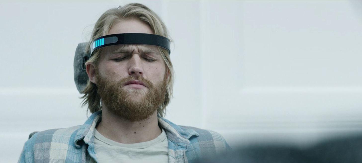 Black Mirror'da Gördüğümüz ve Günümüzde Var Olan 3 Teknoloji