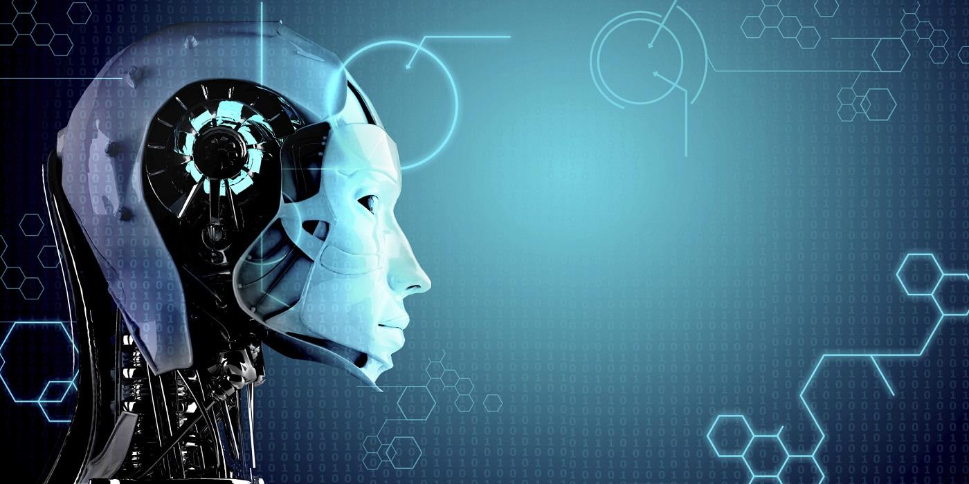 Geleceğin İş Dünyasına Yönelik Dikkat Çekici 4 Tahmin