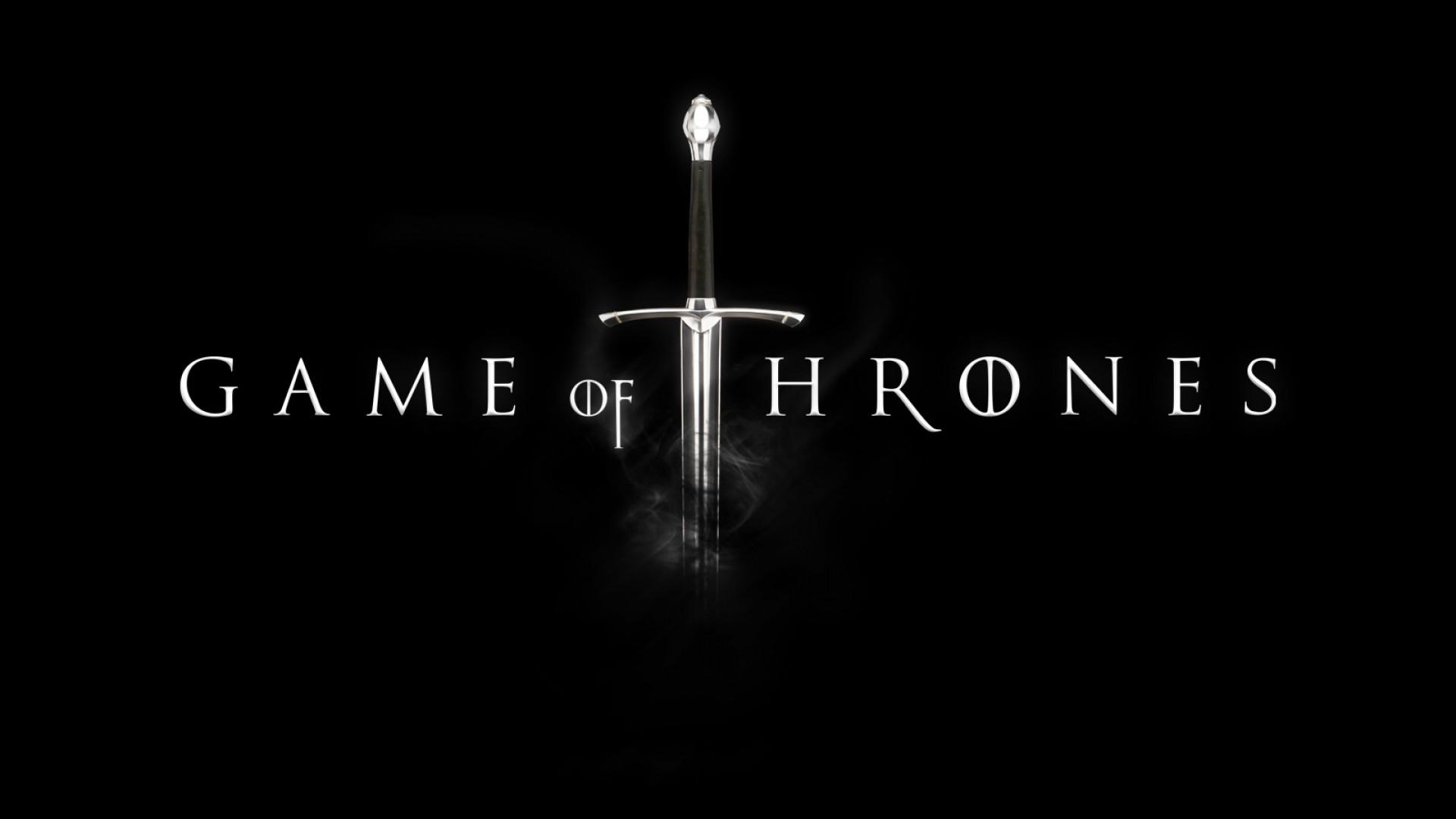 Game of Thrones ile İlgili Soruları Cevaplayan Chatbot