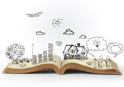 Hikaye Anlatıcılığının En Önemli 4 Unsuru