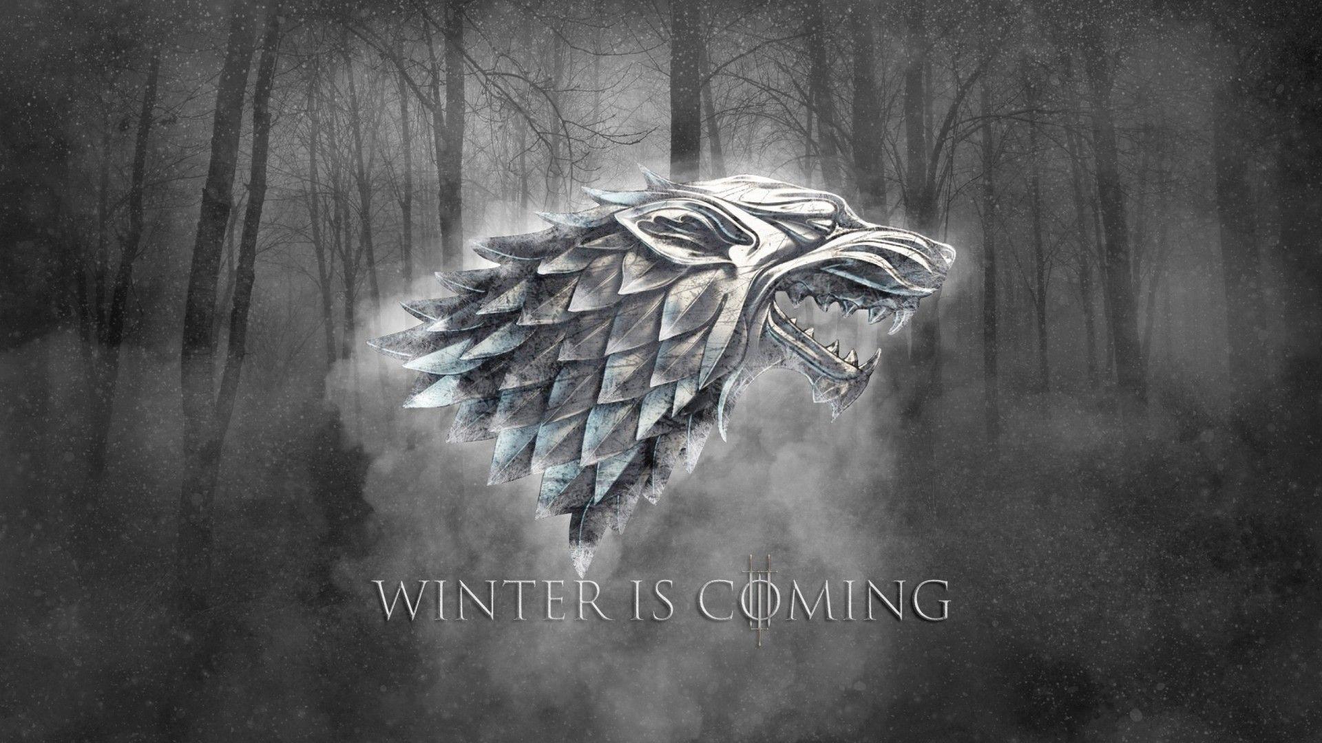 Game of Thrones Hayranları Ned Stark'ı Geri İstiyor