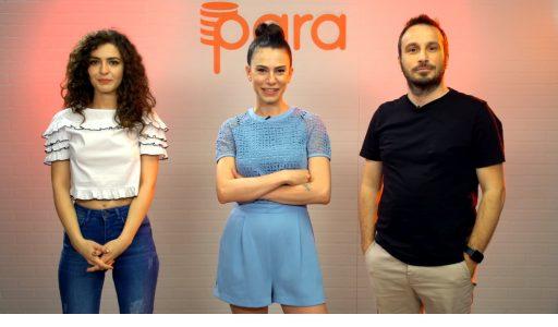 YouTube Türkiye'de, Haziran Ayında En Çok İzlenen Reklamlar