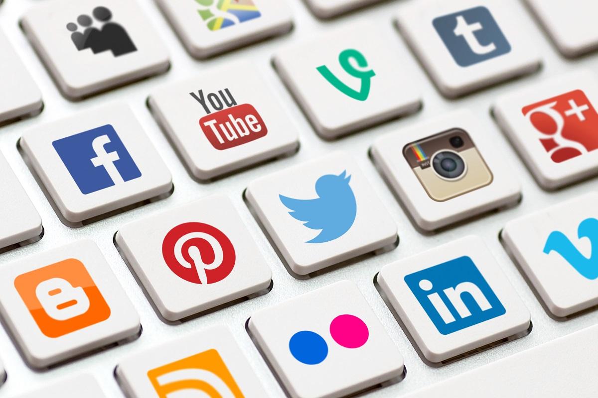 Sosyal Medya Düzenlemesiyle İlgili Yasa, TBMM'de Kabul Edildi